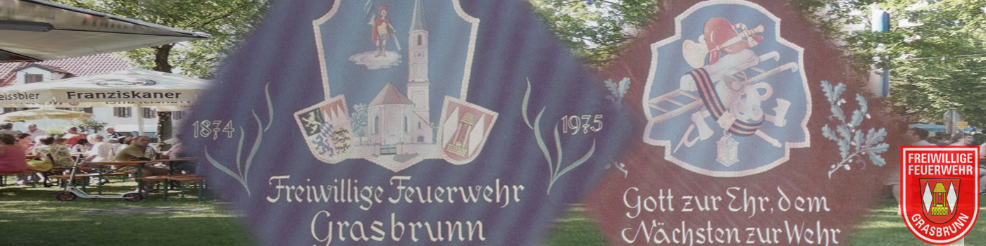 Freiwillige Feuerwehr Grasbrunn e.V.